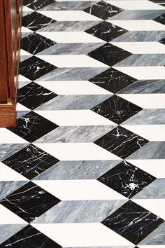 diagonale 200 TND/ m²