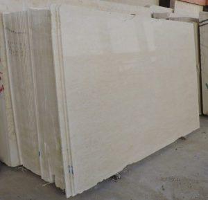 Blanc Samaha marbre