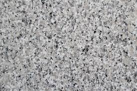 gris de Sardaigne GRANITE