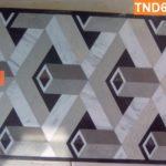 marbre decor 3 D