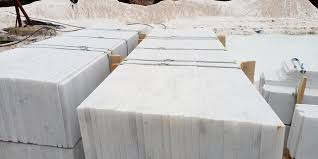 marbre blanc importé 60*60 132 DT